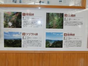 熊野古道案内フォト